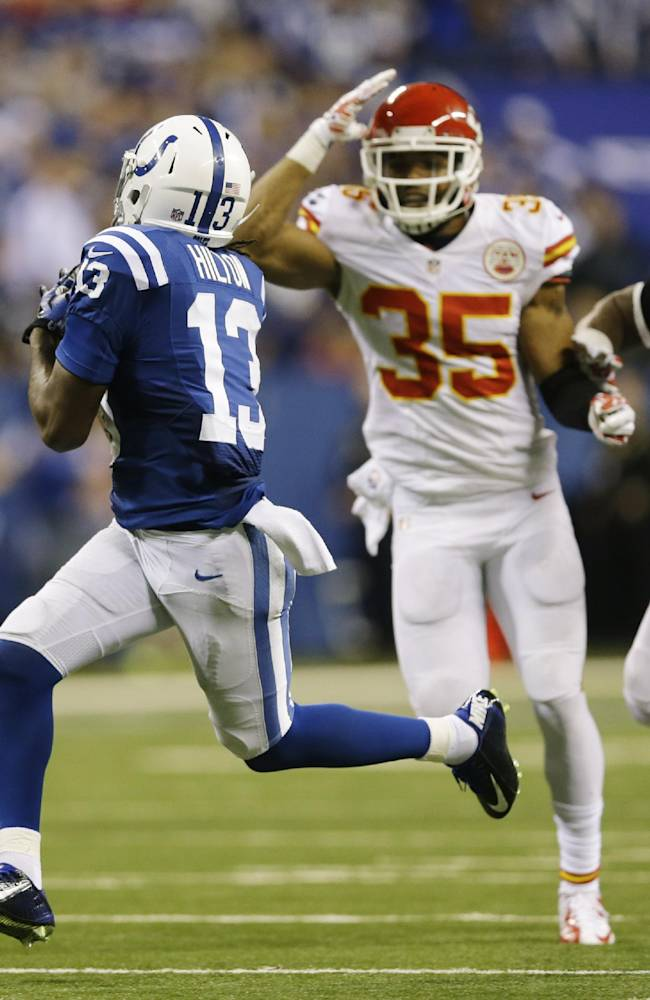 Colts have little time to savor stunning comeback