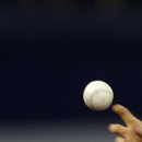 Odorizzi helps Rays beat Orioles 2-0 and avoid sweep The Associated Press