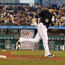 Braves use 6-run 1st to beat Pirates 7-3 The Associated Press