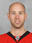 Craig Anderson - Ottawa Senators