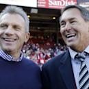 49ers legend Dwight Clark says he has ALS