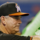 Jennings gets 1st win, Marlins top Orioles 1-0 in 13 innings The Associated Press