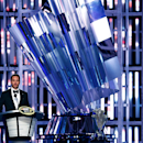 NASCAR fetes jimmie Johnson as six-time champ