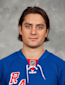 Mats Zuccarello - New York Rangers