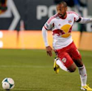 Houston Dynamo 2-2 New York Red Bulls: Dynamo overcome slow start to draw level (Goal.com)