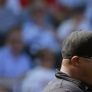 McClendon ejected during Mariners' 8-6 loss to Indians The Associated Press