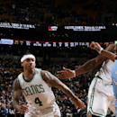 Clippers beat Celtics 119-106 for 7th straight win The Associated Press