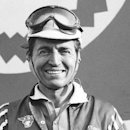 Tim Flock to become NASCAR Hall of Fame member