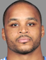 Jameer Nelson - Orlando Magic