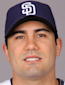 Carlos Quentin - San Diego Padres