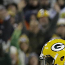 Packers offense on the move with quick tempo The Associated Press