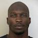 Warrant issued for Chad Johnson