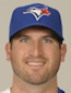Brad Lincoln - Toronto Blue Jays