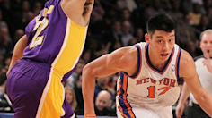 Bill Bradley on New York Knicks' 'Linsanity'