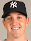 Josh Spence - New York Yankees
