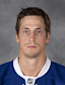 Vincent Lecavalier - Tampa Bay Lightning