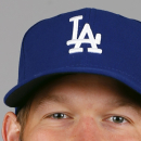Clayton Kershaw, Mike Trout win MVP awards The Associated Press