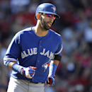 Bautista's HR carries Blue Jays past Red Sox 3-1 The Associated Press