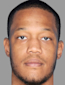 Anthony Randolph - Denver Nuggets