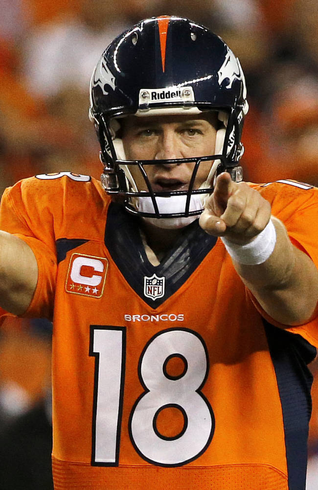 Manning realizes his comeback inspires others