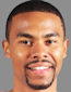 Ramon Sessions - Charlotte Bobcats