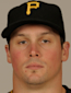 Travis Snider - Pittsburgh Pirates