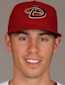 Patrick Corbin - Arizona Diamondbacks