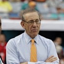 AP source: Dolphins owner will pay for renovations The Associated Press