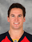 Scottie Upshall - Florida Panthers