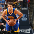 Curry, James unanimous selections to All-NBA first team The Associated Press
