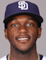 Cameron Maybin - San Diego Padres