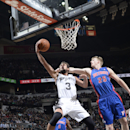 Belinelli, balanced Spurs beat Pistons 120-110 The Associated Press