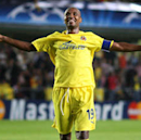 Marcos Senna signs with New York Cosmos