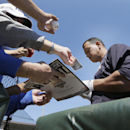 A-Rod debut at first base as Yanks beat Astros 7-0 The Associated Press