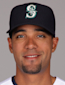 Franklin Gutierrez - Seattle Mariners