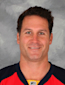 Ed Jovanovski - Florida Panthers