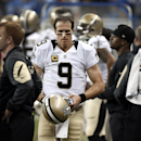Saints tormented by inability to close out games The Associated Press