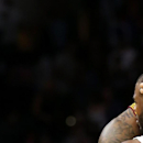 LeBron lifts media blackout to call Chris Paul The Associated Press