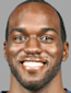 Quincy Pondexter - Memphis Grizzlies