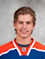 Brandon Davidson - Edmonton Oilers