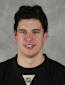 Sidney Crosby - Pittsburgh Penguins