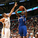 Crawford leads Clippers past Pelicans 123-110 The Associated Press