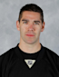 Pascal Dupuis - Pittsburgh Penguins