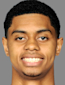 Jeremy Lamb - Oklahoma City Thunder