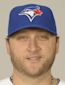 Mark Buehrle - Toronto Blue Jays