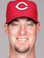 Ryan Ludwick - Cincinnati Reds