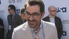 'Modern Family' On Being Syndicated On USA: Are They Nervous To See How They Looked In Early Seasons?