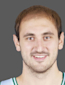 Nenad Krstic - Boston Celtics
