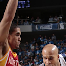 AP Source: Cavs, Richard Jefferson agree to 1-year deal The Associated Press