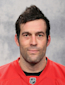 Todd Bertuzzi - Detroit Red Wings